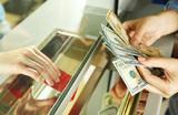 «Юнистриму» перекрыли обмен валюты?