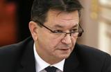 «Лиса в курятнике». В США призвали голосовать против россиянина — претендента на пост главы Интерпола
