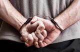 Кто ограбил Бельянинова? Сообщник подозреваемого рассказал о его прошлом