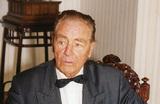 Во время пожара погиб барон Эдуард фон Фальц-Фейн