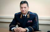 Мировой жандарм из России: станет ли Александр Прокопчук главой Интерпола?