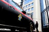 Преступления в комплекте: СКР решил усилить борьбу с предпринимателями, нарушающими закон