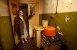 РАНХиГС: 22% населения России находятся в зоне бедности