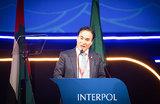 У Интерпола новый президент, и это не россиянин