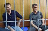 По делу братьев Магомедовых подан иск на 17 млрд рублей