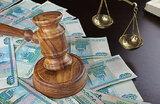 Обманутые инвесторы «Кэшбери» идут в суд