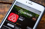 Новогодний внутренний туризм: как россияне зарабатывают на Airbnb