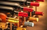 Новый год близко: когда лучше покупать вино или шампанское и как не ошибиться с выбором