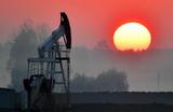 ОПЕК+ будет снижать добычу нефти