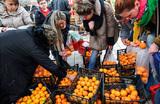 Затянуть пояса: россияне хотят сократить траты на празднование Нового года