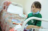 Цена запрета — жизнь. Благотворительные фонды России просят разрешить закупку незарегистрированных лекарств