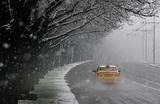 Конец эпохи бесплатного «Яндекс.Навигатора» для таксистов
