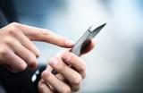 Экспертный совет предлагает ввести штрафы за перекодировку мобильных телефонов