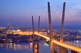 Столица Дальневосточного округа переедет во Владивосток