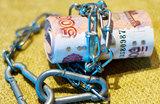 Счета ИП блокируют все чаще. Как этого избежать?