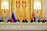 Путин поручит генпрокурору проверить законность ареста Пономарева