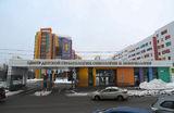 Выселяющая онкобольных детей москвичка рассказала об НЛО, которые «знают, как лечить рак»