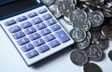 Индивидуальный инвестиционный счет: преимущества и риски