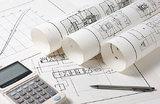 Что московский бизнес думает об уменьшении ставки налога на имущество?