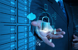 Как директорам по информационной безопасности отбиваться от кибератак