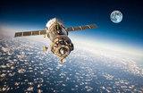 «Уникальное шоу»: космонавты нашли отверстие в обшивке «Союза МС-09»