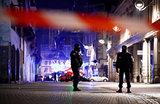 Почему в Европе повторяются «рождественские теракты»?