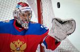 В России стартует Кубок Первого канала по хоккею