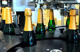 Новый год с российским игристым. Как меняется отечественное виноделие?