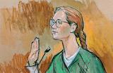 Мария Бутина пошла на сделку с американским следствием. Что дальше?