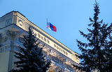 Как возобновление регулярных покупок валюты для Минфина отразится на рубле?