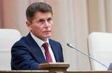 Приморье накануне выборов: «былинный герой» Кожемяко и «кампания добрых дел»
