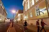 На Большой Никитской хотят снести историческое здание XIX века