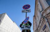 Велосипедная зона и новые знаки: как изменились правила дорожного движения?