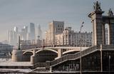 Арктическое вторжение. Как долго Москва будет во власти мороза?