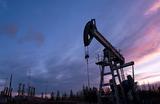 ЦБ: чем дешевле нефть, тем лучше для инфляции и цен на бензин