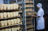 Голодовка сотрудников «Черкизово»: не столкнется ли Москва с перебоями в поставках хлеба?
