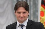 Эдгард Запашный: «Мы должны отстаивать прежде всего наши культурные интересы»