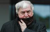 Гуцериев: «Все, что Запашный наговорил при президенте страны, это обман»