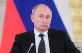 Разговор с бизнесом: какие вопросы предприниматели хотят задать Путину?