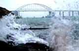 «Милитаризация Крыма и Севастополя»: Генассамблея ООН осудила открытие Крымского моста