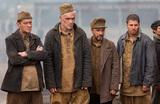 «Собибор» не добрался до «Оскара»