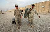 «Дональд прав»: Путин поддержал вывод американских войск из Сирии