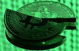 Биткоин — провал года. Что будет с криптоактивами?