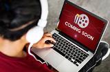 Онлайн-кино — только за деньги. Где россияне будут смотреть фильмы и сериалы?