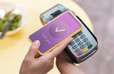 Мобильные приложения заменили офисы, пластиковые карты и банкоматы. Какова обратная сторона медали?
