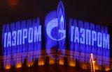 FT пишет о ситуации с газом в Чечне