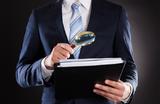 Угнать за 48 часов: как мошенники меняют директора компании, чтобы украсть деньги со счета