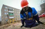 Взрывы газа в жилых домах: кто виноват и что делать?
