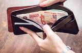 «В этих вопросах государство своей кочергой залезать не должно». Могут ли работники частных компаний добиться индексации зарплат?