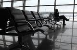 Можно ли рассчитывать на компенсацию при опоздании на стыковочный рейс?